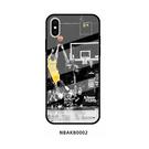 Galaxy S20+保護套 三星S20 Ultra卡通NBA手機殼防摔 三星S20保護殼科比 SamSung Note10 Lite手機套