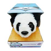 ANIMAL ALLEY 電動寵物熊貓