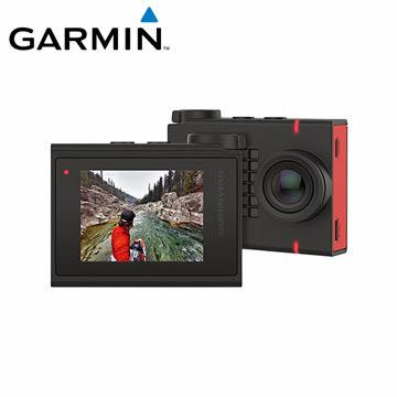 GARMIN VIRB Ultra 30 GPS 運動攝影機 4K 公司貨