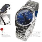CASIO 卡西歐 簡約指針錶 不銹鋼 藍色面 42mm 男錶 MTP-1183A-2A MTP-1183A-2ADF