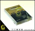 ES數位館 日本 NISI 升級版 PRO MC CPL 58mm 多層鍍膜 超薄 頂級環形 CPL