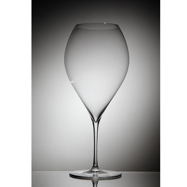 《Rona樂娜》Sensual 系列-葡萄酒杯-490ml(2入)