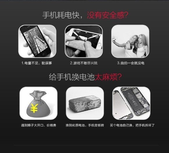 【容量、壽命、解決降頻 三大保證再保固一年 】蘋果 iphone XR 電池 送 拆機工具 apple全新電池