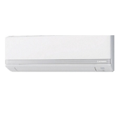 三菱重工變頻冷暖分離式冷氣8坪DXK50ZSXT-W/DXC50ZSXT-W