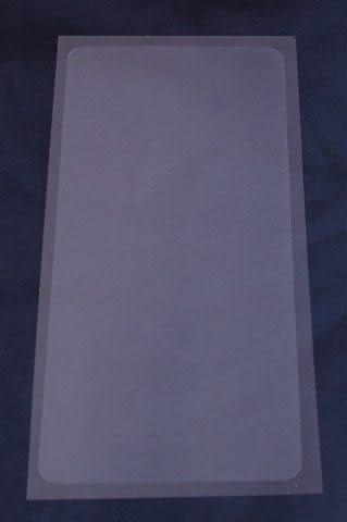 手機螢幕保護貼 HTC EVO Design(C715e) 亮面