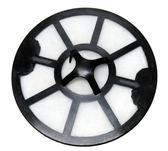ELTAC 歐頓Mini 旋風免紙袋吸塵器EVA 001  :濾網