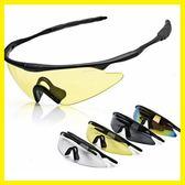 【新年鉅惠】騎行跑步戶外運動太陽眼鏡男女自行車摩托車防風騎行眼鏡裝備配件