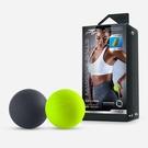 (C2) PTP 運動舒緩 按摩組合球型放鬆組 大 Massage Ball Combo PP-MSB-COMB0 [陽光樂活]