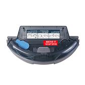 THOMSON第三代 路徑導航掃地機器人 TM-SAV22DS配件:水箱