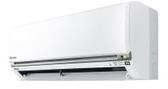 ↙0利率↙Panasonic國際牌約3~4坪一對一分離式冷專變頻冷氣CS-QX22FA2/CU-QX22FCA2【南霸天電器百貨】