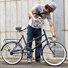 腳踏車日本RAYCH20吋SHIMANO...