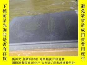 二手書博民逛書店Guide罕見Specifications For Highway ConstructionY18417 不祥