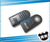 黑熊館Nikon ML L3 紅外線遙控器J3 D5300 D5500 D7100 D7200  MLL3