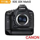 CANON EOS 1DX Mark I...