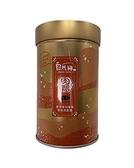 自然豬~豬肉鬆(海苔)170公克/罐