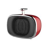 聲寶二段式陶瓷電暖器HX-HA08P