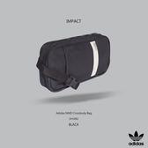 IMPACT Adidas NMD Crossbody Bag 腰包 斜背包 側背包 迷你 小包 小背包 DH3082