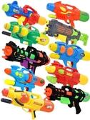 花間公主玩具水槍-潑水節神器大號高壓寶寶小呲水槍玩具噴水男孩兒童打水仗射滋水搶