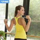 男女式力量訓練TPR皮筋多功能拉力器
