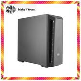 華碩PRIME i7-9700 處理器 16GB 記憶體 RX5600XT獨顯 1TB大硬碟 超炫機殼