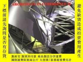 二手書博民逛書店Further罕見Architects In Cyberspace IiY255562 Neil Spille