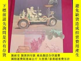 二手書博民逛書店reading罕見mastery textbook【略破】Y28