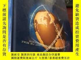 二手書博民逛書店MANAGEMENT罕見INFORMATION SYSTEMS (SEVENTH EDITION)Y5834