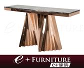 『 e+傢俱 』BT25 拉維尼亞 Lavinia 現代 奢華鍍金 玄關台 | 玄關櫃