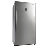 HERAN禾聯 600L直立式冷凍櫃 HFZ-B6011F