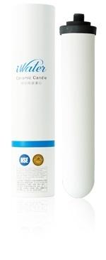 正品金字塔能量活水機公司出貨 嘉賓集團 瑛誼綠科技 金字塔能量活水機陶瓷濾心一支