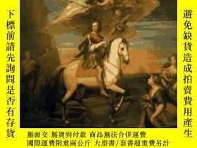 二手書博民逛書店A罕見Monarchy Transformed : Britain 1603-1714 (hist Of Brit