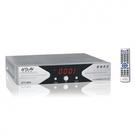 免運費 聖岡GTI-66X HD 高畫質 數位機上盒
