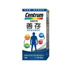 [COSCO代購] C105310 Centrum 善存 男性綜合維他命 280錠