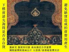 二手書博民逛書店Carpets罕見From Islamic LandsY237948 Friedrich Spuhler 著
