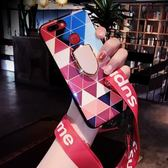 vivox20手機殼藍光x20女款x21潮牌x9s硅膠a防摔vivox9個性x20plus