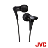 JVC 最新高階微型動圈雙磁體鍍鈦振膜驅動入耳式耳機 HA-FXH20