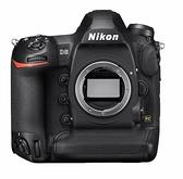 【聖影數位】預購中 Nikon D6 BODY 全幅 單眼數位相機 最新旗艦機 2千萬像素 14連拍 平行輸入