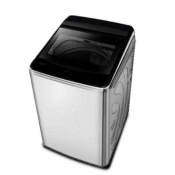 『Panasonic』☆  國際牌 11公斤單槽洗衣機 NA-110EB *免費基本安裝*