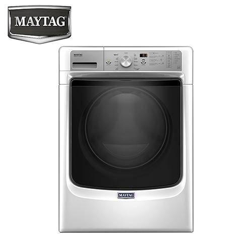 Maytag 美泰克 15公斤滾筒式洗衣機 MHW5500FW【現貨 需5~7天個工作天】