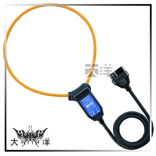 ◤大洋國際電子◢ HIOKI CT6280 / CT-6280 軟式鉤部 可繞式電流勾表 AC軟性電流感測器 可搭配 3280-10F