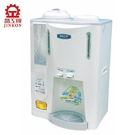現貨供應 晶工牌 10.5L 全自動溫熱開飲機 JD-3600