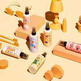 韓國 MISSHA 身體香氛噴霧系列 120ml 身體香氛噴霧 香氛噴霧 身體 香氛 香水