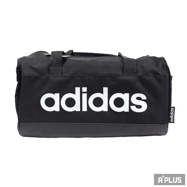 ADIDAS 包 LIN DUFFLE XS 旅行袋 - FL3691