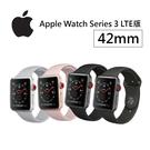 Apple Watch Series3 ...