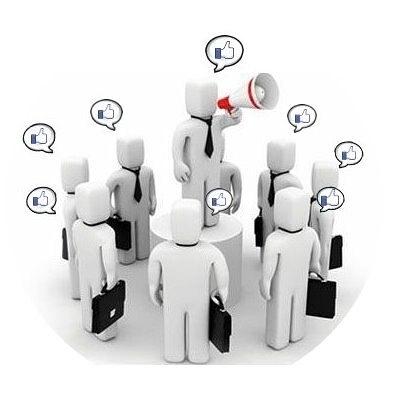 新媒體行銷方式【口碑行銷 網路口碑行銷】新行銷手法 電子口碑  網路口碑行銷 網路行銷策略