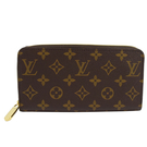 Louis Vuitton LV M42...