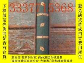 二手書博民逛書店【罕見】1965年精裝 Poems Of Robert Burn