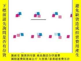 二手書博民逛書店Angela罕見Bulloch: Source Book 10Y360448 George Van Dam W