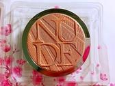 DIOR 迪奧 輕透光感 蜜粉餅 粉誘春光限量版 (色號:001) 百貨公司專櫃正貨透明盒裝