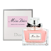 Dior 迪奧 花漾迪奧精萃香氛 淡香精 香水 50ml Miss Dior - WBK SHOP